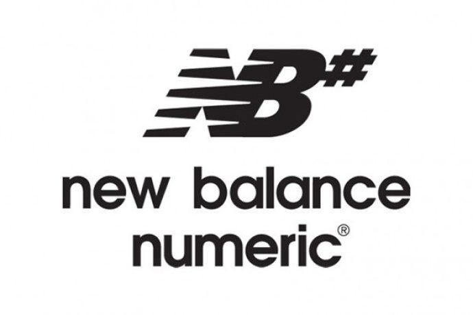 numeric函數_numeric java_android:numeric is deprecated: